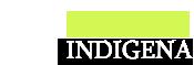 Circadia Indigena